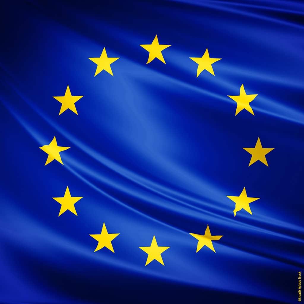 Wie prägt Religion Europa?