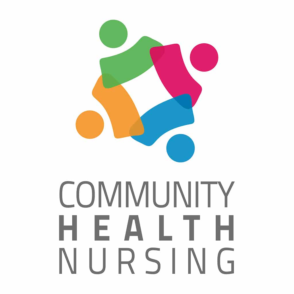 Community Health Nursing - Studiengang an der PTHV