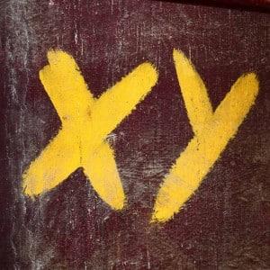 Aktenzeichen XY ungelöst - Pallottiner löst Fall