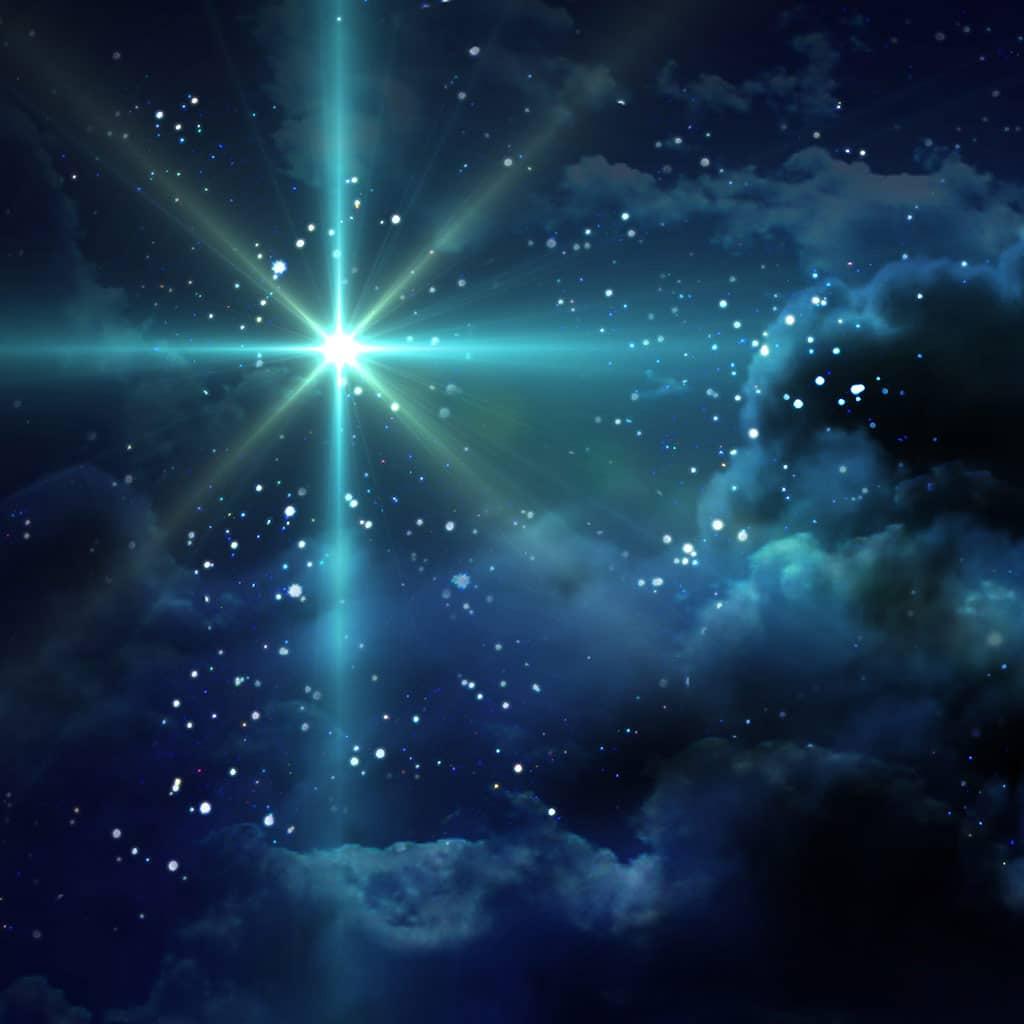 Spiritualität öffnet Räume Vinzenz Pallotti Pallottiner