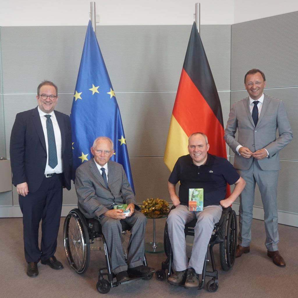Kultursommer Rheinland-Pfalz 2019