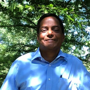 Pater Dr. Emmanuel Savariaradimai SAC