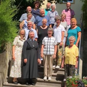 UNIO Vollversammlung 2019 in Hochaltingen