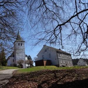 Geistliches Zentrum Kohlhagen