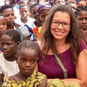 Ein Reisebericht aus Malawi von Patrizia Bauer