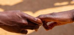 Hand in Hand - Malawi braucht Feunde
