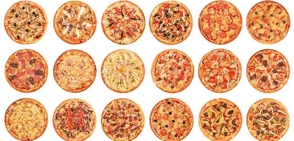 100 MinistrantInnen gewinnen 100 Pizzen