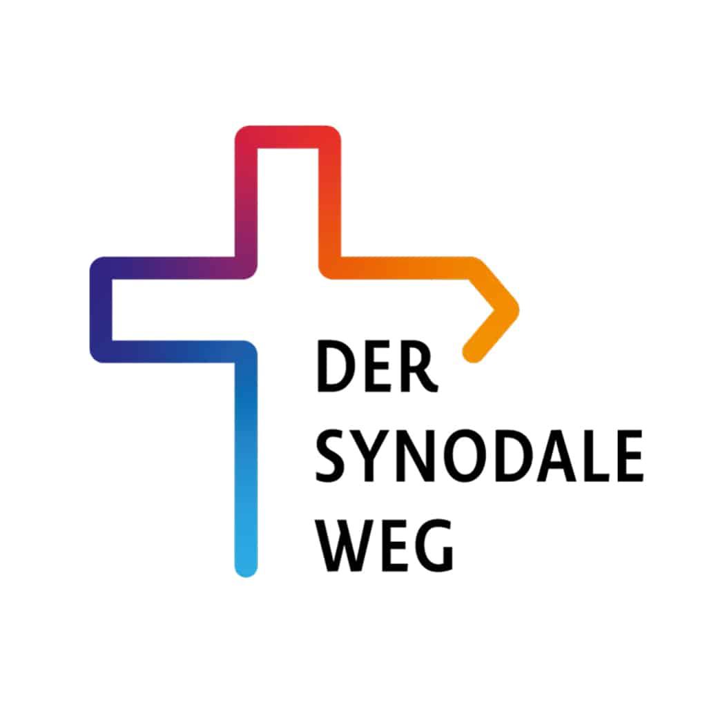 Der Synodale Weg - Gesellschaft und Kirche im Wandel