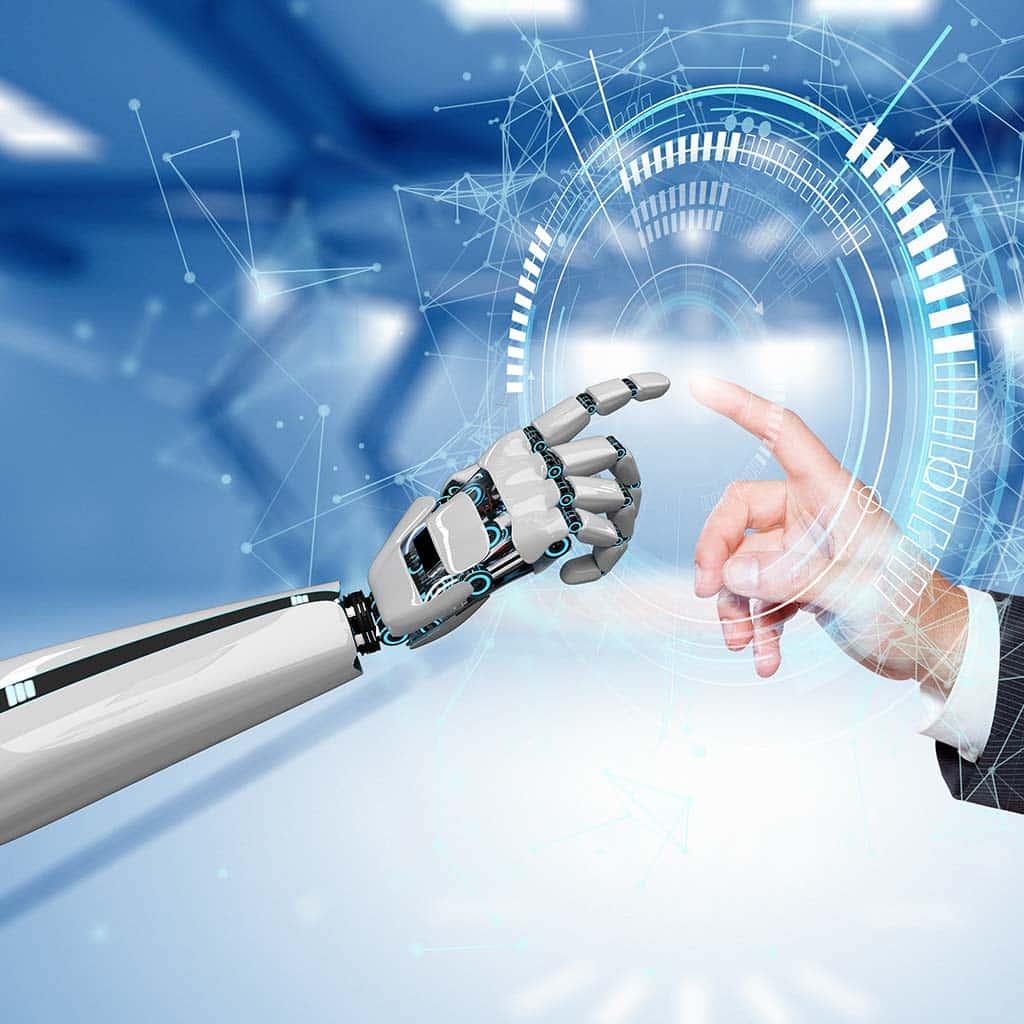Ringvorlesung 2020 der PTHV: Digitalisierung Technik Verantwortung