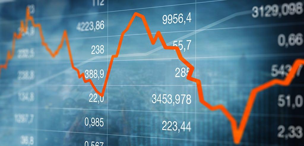 Wohin steuert unsere Wirtschaft? 2. Akademietag der Pallottiner in Vallendar 2020