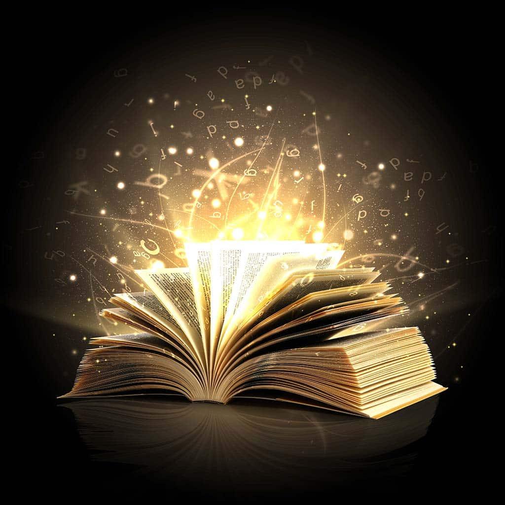 Link zur Online-Bibel des Bibelwerks