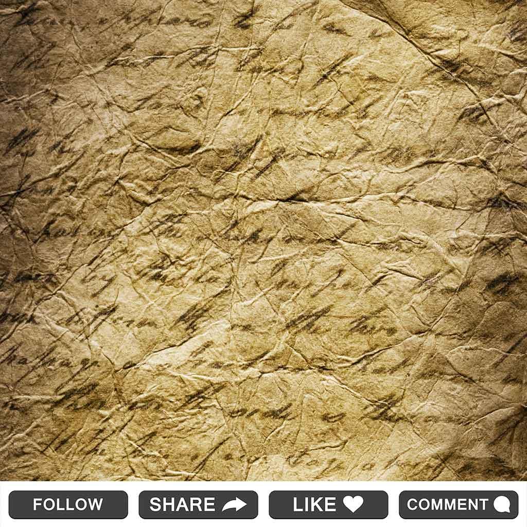 Vom Pergament zum Internet - Glaubensvermittlung in der Geschichte der Kirche