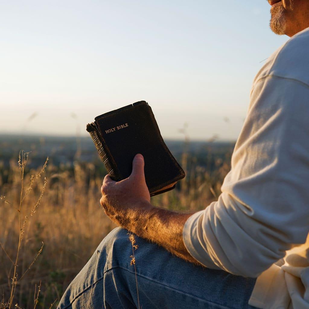 Emmausgang - Emmausspaziergang - mit Gott unterwegs
