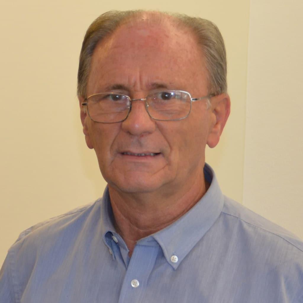 Pater Peter Hillen SAC Totenbrief