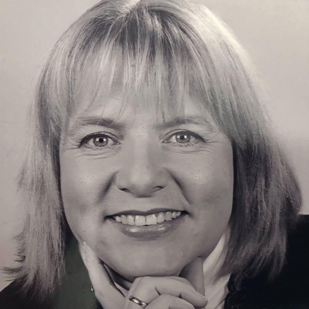 Christiane Menke-Stumpf