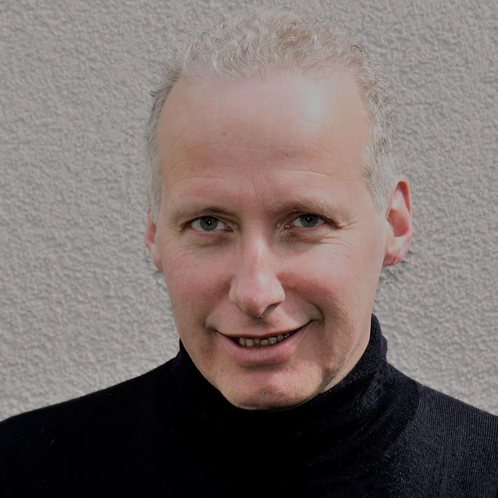 Prof. Brühl PTHV