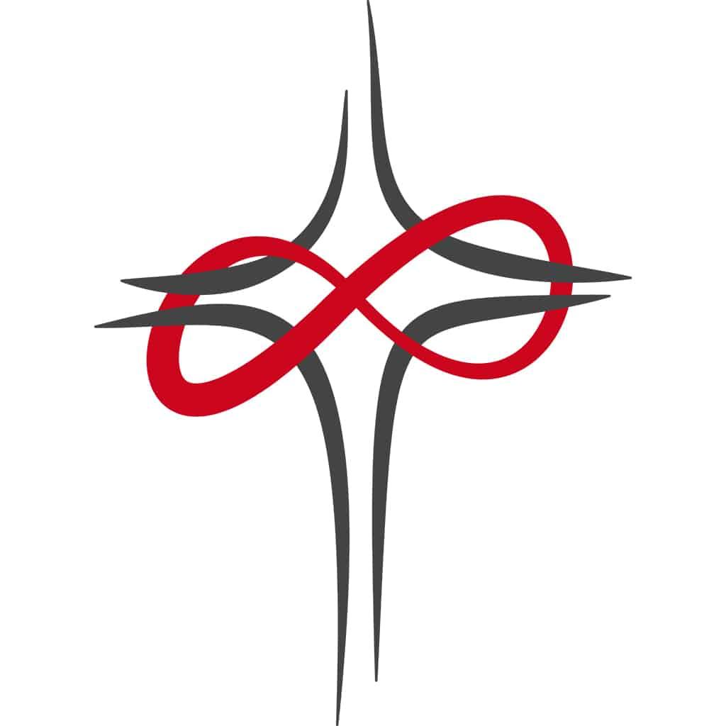 Das Pallottinerkreuz
